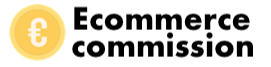 ecommercecommission.org